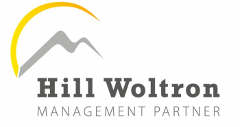 Hill Woltron Management Partner GMBH